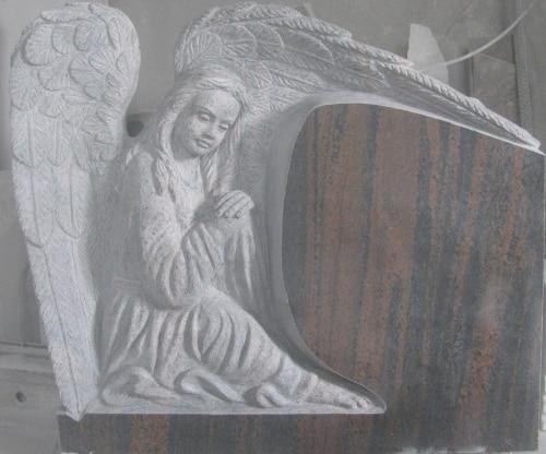 409_20120111233655_siedzący anioł