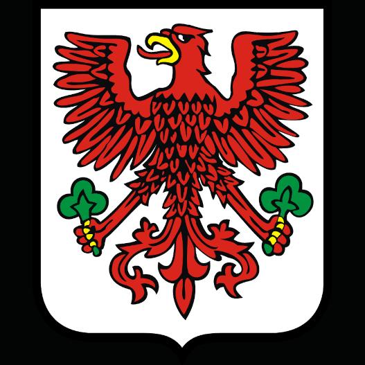 Miasto Gorzów Wielkopolski