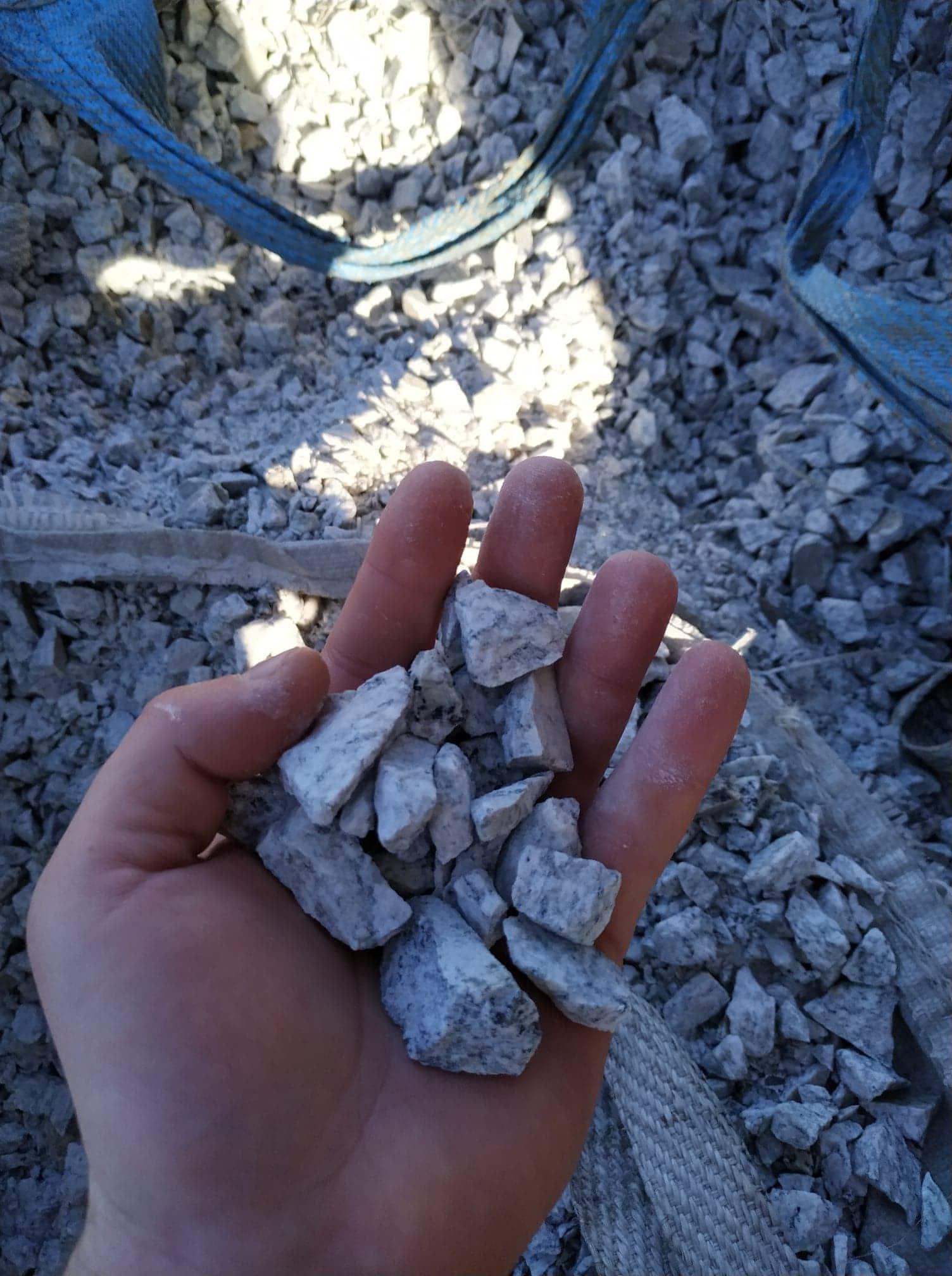 usługi kamieniarskie gorzów
