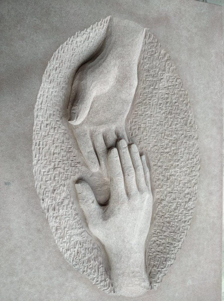 Rzeźba-2