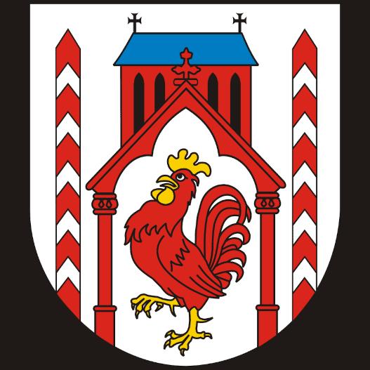 Miasto Słubice