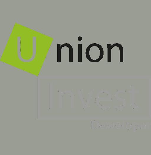 Union Invest Gorzów